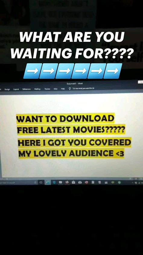 WHAT ARE YOU WAITING FOR????➡️➡️➡️➡️➡️➡️ DOWNLOAD MOVIES (PLEASE FOLLOW, SHARE AND LIKE)