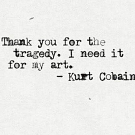 Top quotes by Kurt Cobain-https://s-media-cache-ak0.pinimg.com/474x/f1/c4/3d/f1c43d190366b74398482e008c31e904.jpg
