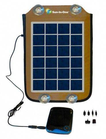 5 Watt Solar Cell Phone Charger Solarenergy Solarpanels Solarpower Solarpanelsforhome Solarpanelkits Solar Energy Panels Solar Power Panels Best Solar Panels