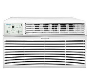 Ideas Tricks And Helpful To Do Items When Dealing With Air Conditioning Like Share Comme In 2020 Wall Air Conditioner Air Conditioner Btu Air Conditioner