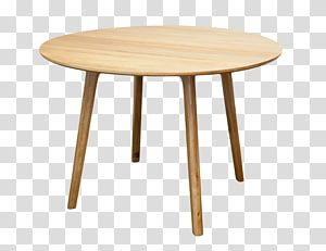 Guide Craft Childrens Classroom Nordic Table And Colored Chairs Set Kids Table Chair Set Round Table And Chairs Kid Table