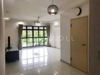 75b Redhill Road 3 Bedroom Hdb 4 Rooms Hdb Resale 1 076 Sqft Built Up Singapore Kpoju 99 Co Cheap Apartment For Rent Townhomes For Rent Condos For Rent