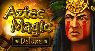 Play Free Online Of Aztec Magic Slot By Bgaming Including Real Players Reviews And Ratings Free Play Mod Heart Of Vegas Bonus Casino Games Free Online Slots
