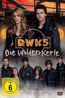 Die Wilden Kerle Ganze Folgen Deutsch Zusehen Die Wilden Kerle Die Wilden Kerle 5 Kerle