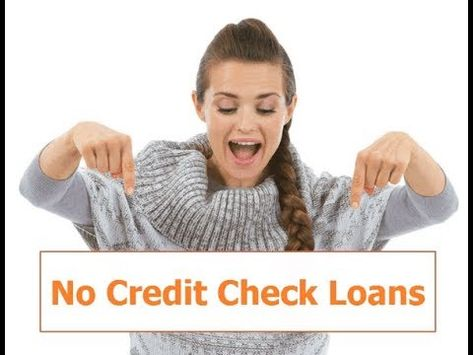 100 15 000 Usa Payday Loans Amp Personal Loans Online Bad Credit Not No Credit Check Loans Payday Loans Online Personal Loans Online