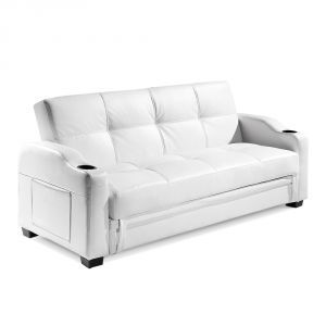 Wills Sofa Bed with Storage