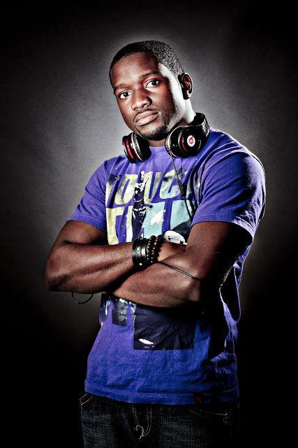 "SD Q&A: UPCLOSE WITH NIGERIA ENTERTAINMANT AWARD'S ""WORLD BEST DJ"" AWARD WINNER- DJ OBI"