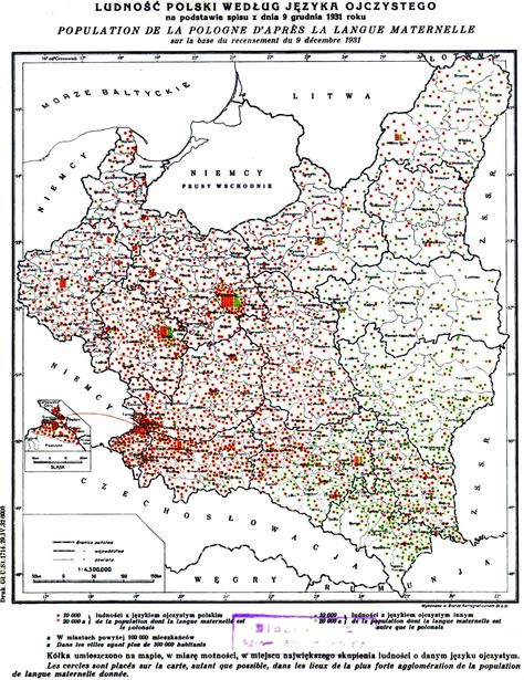 101 Best Poland Images Poland Historical Maps Map
