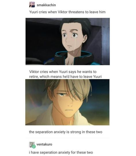 900 Yuuri On Ice Ideas Yuri On Ice Otayuri Ice