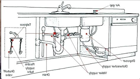Delta Two Handle Tub Faucet Repair Delta Single Handle Shower