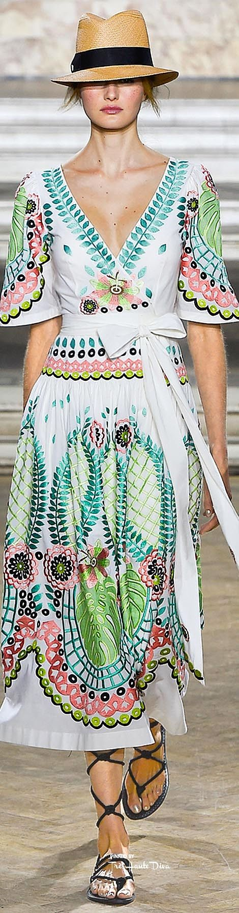 best images about embroidered on pinterest