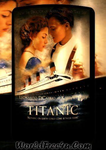 Titanic Ganzer Film Deutsch Kostenlos