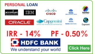 Explore The Monetary Details About Hdfc Personal Loans Personal Loans Loan Person