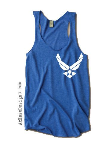 Simple Military Tank  at ease designs usmc navy by AtEaseDesigns, $26.00