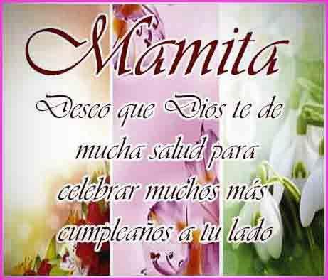 Tarjetas De Cumpleanos Con Nombres Happy Birthday Wishes Images