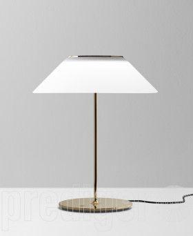Pamela M Pe Tischleuchten Warmweiss Extra 2700k Metalarte Prediger Nachttisch Licht Nachttischlampe Lampe