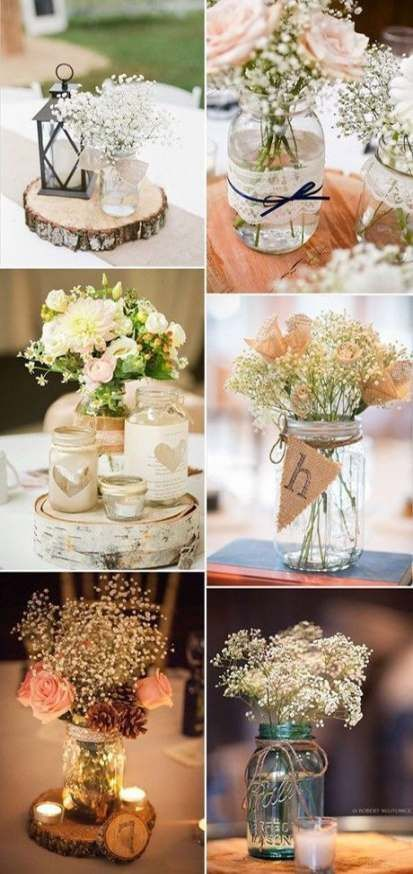 51  Ideas for vintage wedding table centerpieces decor,  #Centerpieces #Decor #Ideas #Table #vintage #Wedding #weddingtablescenterpieces