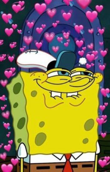 Baby Sitter Jikook Texting Wallpaper Iphone Cute Spongebob Wallpaper Cartoon Wallpaper Iphone