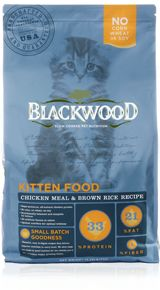 Natural healthy cat food recipes 26 Healthy Natural Organic Dry Cat Food Ideas Dry Cat Food Cat Food Food Animals