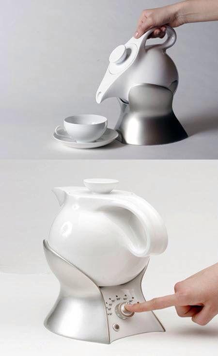 Kitchen Gadgets Must Have Coolest Unique And Useful Kitchen Gadgets Desain Produk Dapur Produk