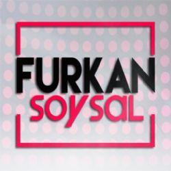 Furkan Soysal Sounder Mp3 Indir Furkansoysal Sounder Yeni Muzik Sarkilar Sanatcilar