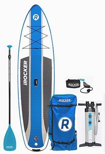 Connelly I Sup Denali 2017 320l Size Paddleboard 12 6 X 32 Standup Paddle Best Inflatable Paddle Board Inflatable Sup Board