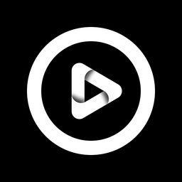 简影 Video Editor By 北京简影优视科技有限公司 Goruntuler Ile