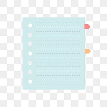 Blue Note Paper Sticky Note Paper Clipart Dialog Box Png Transparent Clipart Image And Psd File For Free Download Sticky Notes Note Paper Transparent Sticky Notes