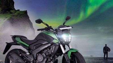 Bajaj Auto Extends Free Service And Warranty Of Its Bikes In India
