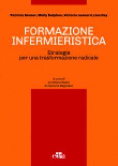 FORMAZIONE INFERMIERISTICA  http://thedailynurse.eu/blog/2015/01/14/formazione-infermieristica/