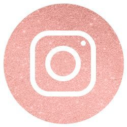 How To Get More Facebook Page Likes Instagram Logo Iphone Hintergrund Rosa Hintergrund Iphone
