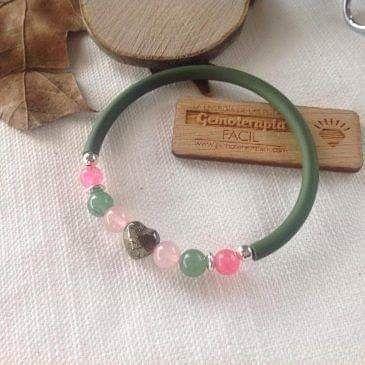 Untitled Beaded Bracelets Jewelry Beaded