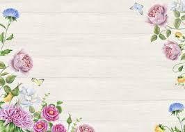 نتيجة بحث الصور عن براويز للكتابة بداخلها Cards Wallpaper Home Decor