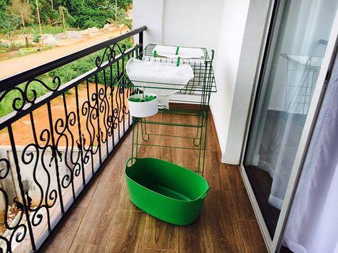 Appartement Meuble Haut Standing Yaounde Odza Cameroun