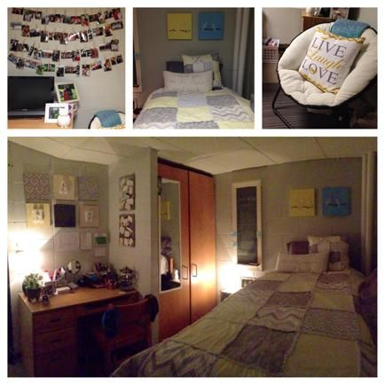 155 Best Cool Dorm Room Contest 2014 Images On Pinterest | Dorm Room,  Boston University And College Dorms