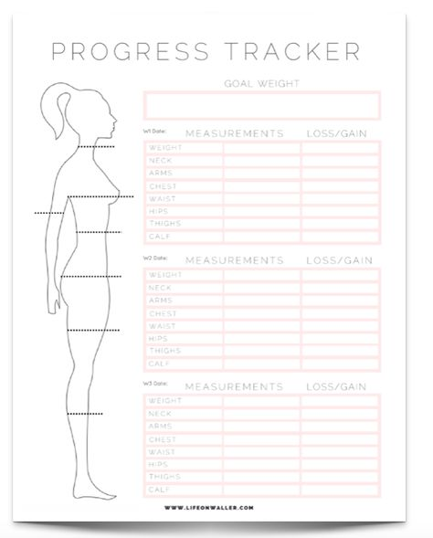 ideas for fitness tracker free printable workouts Fitness Workouts, Fun Workouts, Fitness Tips, Free Fitness, Fitness Depot, Fitness Planner, Fitness Journal, Workout Planner, Fitness Calendar