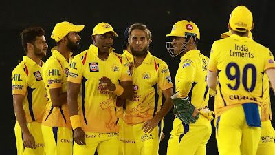 Chennai Super Kings Hd Wallpapers Download Free 1080p Chennai Super Kings Ipl Chennai