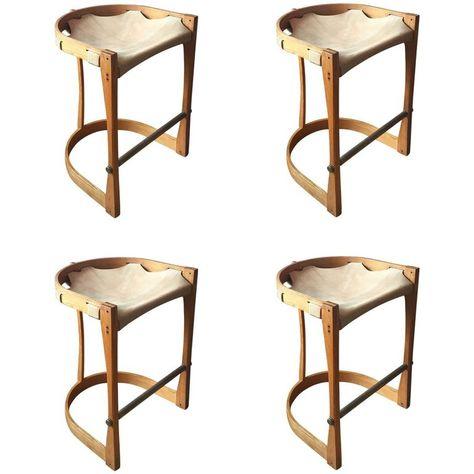 Amazing Pinterest Osterreich Beatyapartments Chair Design Images Beatyapartmentscom