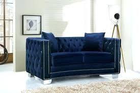Image Result For Couches For Sale Velvet Sofa Set Blue Living Room Decor Sofa And Loveseat Set