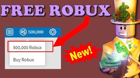 Free Roblox Codes Free Robux Codes Robux Gift Card Codes