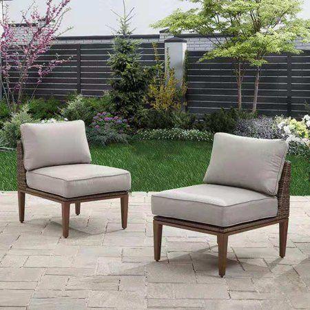f1d9ec2f0384085d709ca37e72287c5c - Better Homes And Gardens Furniture Canada