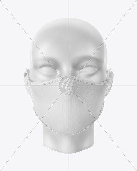 Download Mockup Templates Free Face Mask Mockup Free Mockup Mockup Free Psd Magazine Mockup Free