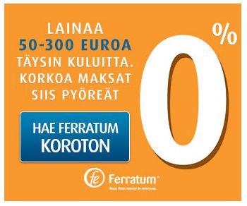 bank norwegian lainan takaisinmaksu