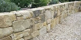 Rock Retaining Wall Cost Google Search Building A Retaining Wall Retaining Wall Cost Rock Retaining Wall