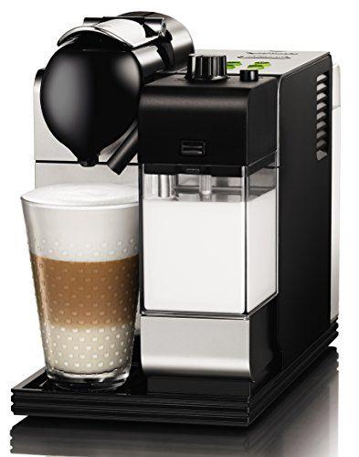 25+ Parasta Ideaa Pinterestissä: Kaffeemaschine Mit Abnehmbaren Wassertank    Keurig,Kahvilat Ja Bialetti