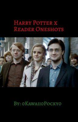 Harry Potter X Reader One Shots Draco Malfoy Nightmares Harry Potter Wattpad Harry Potter Imagines Shot Book