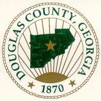 50 Best Douglasville Ideas Douglasville Lithia Springs Douglas County