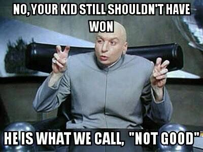 Funny Training Meme : Pin by renata hartman on memes karate tournaments