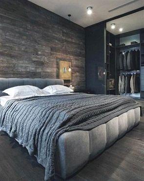 Interior Design Makeover Interior Design Workshops Online