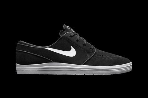 44 best Nike sb images on Pinterest | Nike free, Nike free runs and Nike  free shoes
